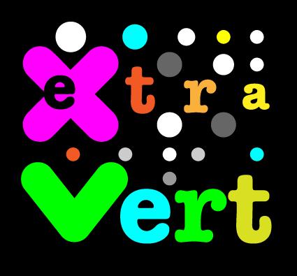 ExtraVert